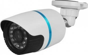 Camera de supraveghere IP PNI IP12MP 720p