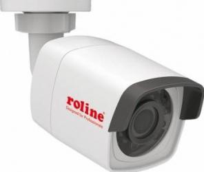 Camera de supraveghere IP Roline RBOF1-1 HD Camere de Supraveghere
