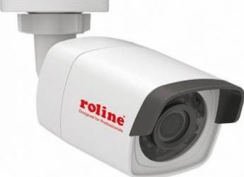 Camera de supraveghere IP Roline RBOF3-1 HD Camere de Supraveghere