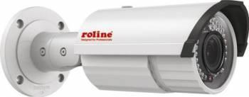 Camera de supraveghere IP Roline RBOV2-1 HD 1080p Camere de Supraveghere