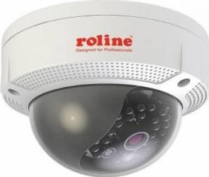 Camera de supraveghere IP Roline RDOF3-1 HD Camere de Supraveghere