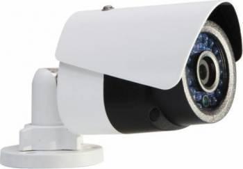 Camera de supraveghere IP Value VBOF1-1 HD Camere de Supraveghere