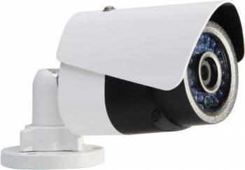 Camera de supraveghere IP Value VBOF2-1 HD 1080p Camere de Supraveghere