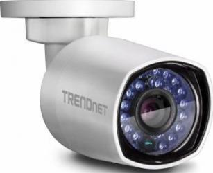Camera de supraveghere IP Trendnet TV-IP314PI HD Camere de Supraveghere