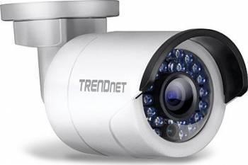 Camera de supraveghere IP Trendnet TV-IP320PI HD Camere de Supraveghere
