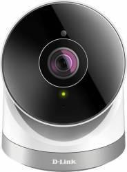 Camera de supraveghere IP Wireless D-Link DCS-2670L 1080p 180 grade Camere de Supraveghere