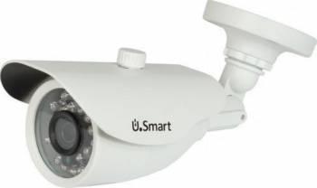 Camera de Supraveghere U-Smart tip Bullet AHD CVI CVBS TVI UB-427