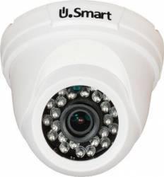 Camera de Supraveghere U-Smart tip Dome AHD 720P UD-405
