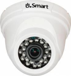 Camera de Supraveghere U-Smart tip Dome TVI 720P UD-504