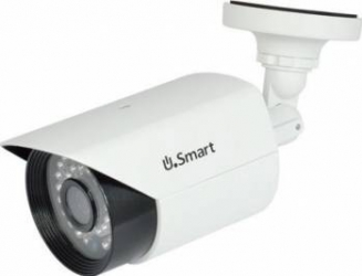 Camera de Supraveghere U-Smart UB-403 Bullet AHD CMOS 1MP