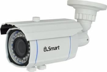 Camera de Supraveghere U-Smart UB-404 AHD Bullet 720p