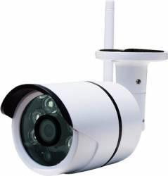 Camera de supraveghere wireless V380 S6 720p 1MP ONVIF exterior si interior Camere de Supraveghere