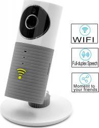 Camera de Supraveghere Wireless Smart Clever Dog MMDDOG-1WGR
