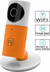Camera de Supraveghere Wireless Smart Clever Dog MMDDOG-1WPR
