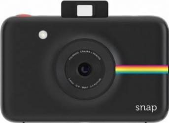 Camera Foto Polaroid Instant Snap Digital 10MP Negru Aparate foto compacte