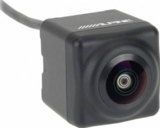 Camera Frontala Multi-View Alpine HCE-C257FD Camere Video Auto