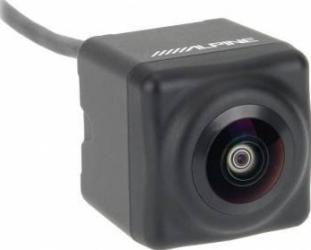 Camera Frontala Multi-View Alpine HCE-C257FD Camere Video Auto