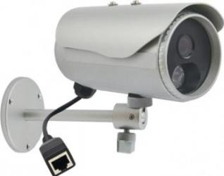 Camera IP ACTi D32 Camere de Supraveghere