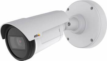 Camera IP Axis P1427-LE 5MP H.264 ONVIF PoE IP66