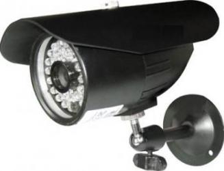 Camera IP PNI IP6CSR3 Camere de Supraveghere