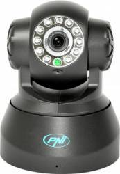 Camera IP PNI PNI IP651W P2P PTZ wireless