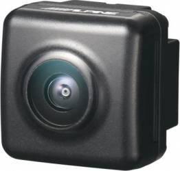 Camera Marsarier Alpine HCE-C117D Camere Video Auto