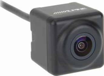 Camera Marsarier Alpine HCE-C125 Camere Video Auto