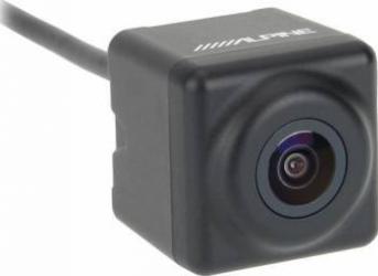 Camera Marsarier Alpine HCE-C125 Camere Video Auto