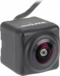 Camera Marsarier Alpine HCE-C127D