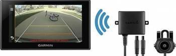 Camera marsarier Garmin BC30 WIFI fara cablu prelungitor Accesorii Navigatie GPS