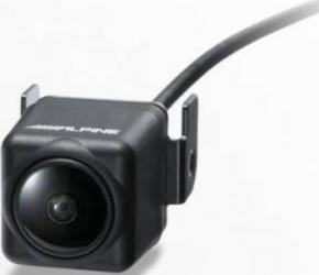 Camera Marsarier Wide-View Alphine HCE-C155 Camere Video Auto