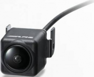 Camera Marsarier Wide-View Alpine HCE-C157D Camere Video Auto