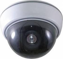Camera supraveghere falsa ORNO OR-AK-1204 dummy CCTV fara infrarosu Camere de Supraveghere