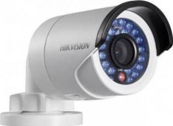 Camera supraveghere Hikvision DS-2CD2022WD-I 4mm Camere de Supraveghere
