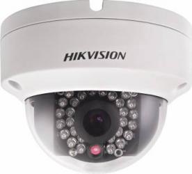 Camera supraveghere Hikvision DS-2CD2110F-I 2.8mm Camere de Supraveghere