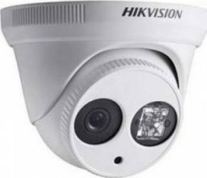 Camera supraveghere Hikvision DS-2CD2332-I 4mm Camere de Supraveghere