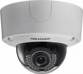 Camera supraveghere Hikvision DS-2CD4525FWD-IZ 2.8-12mm Camere de Supraveghere