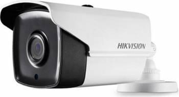 Camera supraveghere Hikvision DS-2CE16C0T-IT32.8 Exir Bullet Camere de Supraveghere