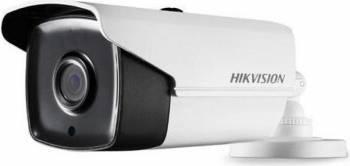 Camera supraveghere Hikvision DS-2CE16D1T-IT5 3.6mm 2MP Camere de Supraveghere