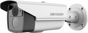 Camera supraveghere Hikvision DS-2CE16D5T-VFIT3 2.8-12mm Exir TurboHD Camere de Supraveghere