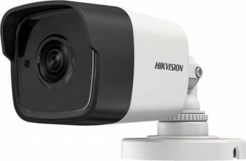 Camera supraveghere Hikvision DS-2CE16D7T-IT 2.8 Analog HD TVI Camere de Supraveghere