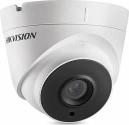 Camera supraveghere Hikvision DS-2CE56D0T-IT3(3.6) 1080P EXIR TurretCamera Camere de Supraveghere