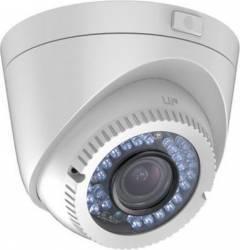 Camera supraveghere Hikvision DS-2CE56D1T-VFIR3 2.8-12mm Camere de Supraveghere