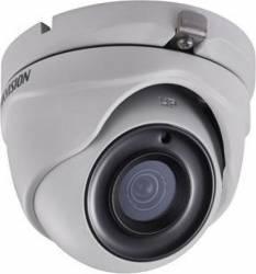 Camera supraveghere Hikvision DS-2CE56D7T-ITM 2.8 Dome Analog HD TVI Camere de Supraveghere