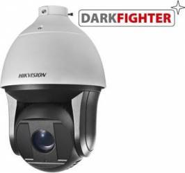 Camera supraveghere Hikvision PTZ DS-2DF8223I-AEL Camere de Supraveghere