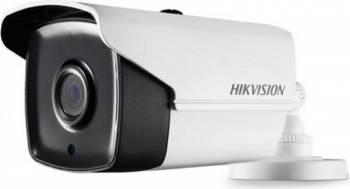 Camera supraveghere IP Hikvision DS-2CE16F7T-IT3 2.8mm 3MP Bullet Camere de Supraveghere
