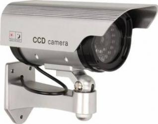 Camera supraveghere Falsa ORNO dummy CCTV OR-AK-1201 Camere de Supraveghere