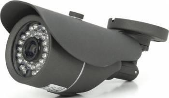 Camera supraveghere IP PNI IP50MP 5 MP Exterior Camere de Supraveghere