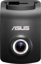 Camera Video Auto Asus Reco Classic Car Cam Camere Video Auto