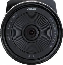 Camera Video Auto ASUS RECO Smart Car and Portable Cam Camere Video Auto
